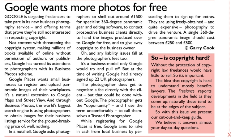 2012-freelance-article-2012_06p4
