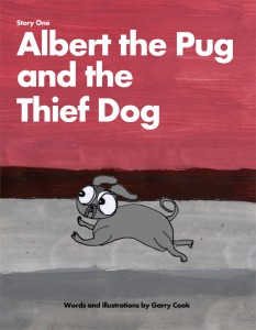 albert_the_pug_story_1_cover_800_high-scaled1000