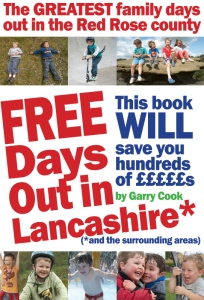 free-lancashire-cover-kindle-digital