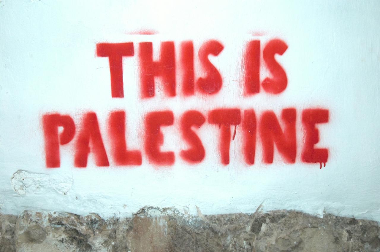 032-palestiniana_garry_cook