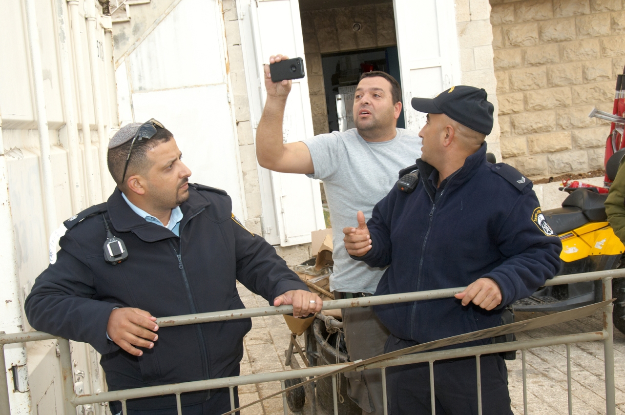 036-palestiniana_garry_cook