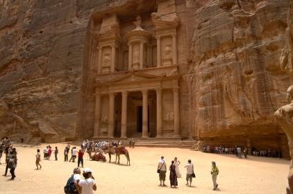 2012-may-jordan-565
