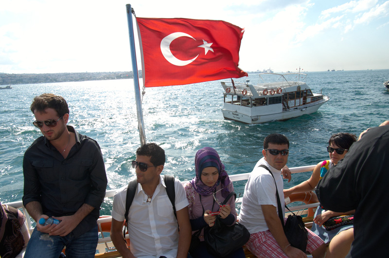garry_cook_istanbul_001