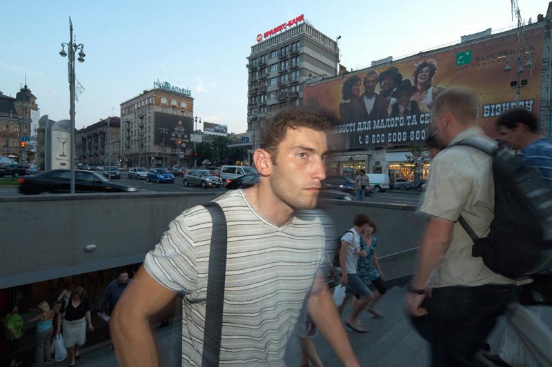 kiev003