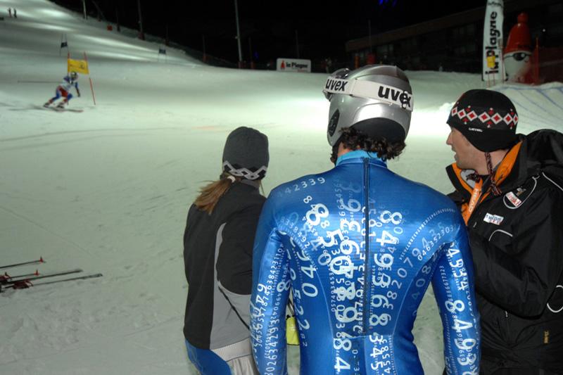 skiing012