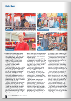 2021-01-28 July 2019 – Issue 231 The Market Trader 2