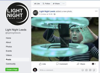 Screenshot_2019-11-02 (2) Light Night Leeds - Posts